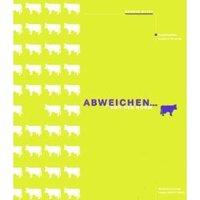 Werner Gaede / Abweichen von der Norm