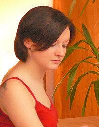 Nina Brunner