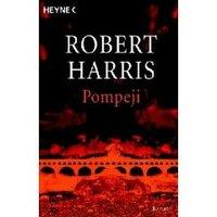 Robert Harris / Pompeji