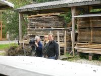 Holzlager_1