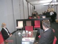 IMM – Die Möbelmesse Köln will besucht sein