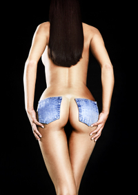 Nude05ff