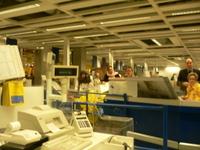 Ikea-Gründer Ingvar Kamprad wird heute 80 – die Möbelmacher gratulieren