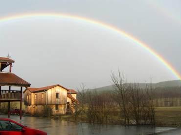 Regenbogenmaerz06