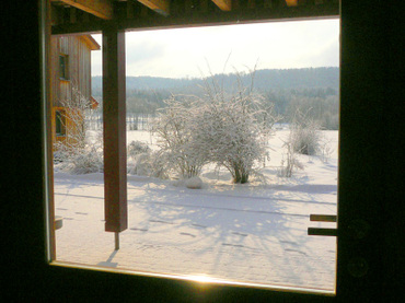 Winter12_3_06