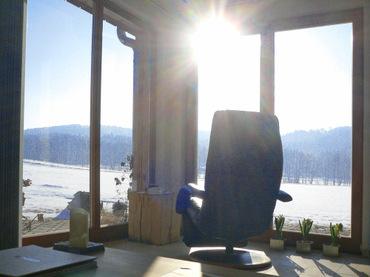 Winter19_3_06