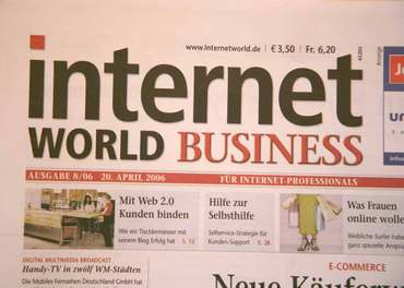 Internetworldtitel06