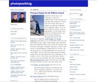 Blogphotopoolscreenshot_1