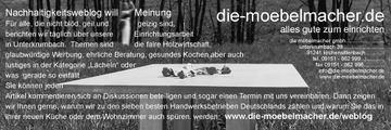 Distelfink_5_06_1