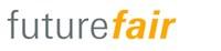 Futurefair_logo