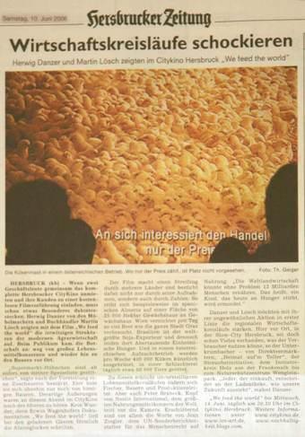 Zeitungsartikel800_1