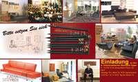 Newsletter Nr. 25: Neue homepage lädt zu Werkstatt-Tagen mit Gitarrenkonzert ein