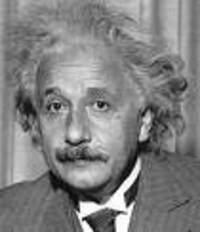 Das Albert Einstein Rätsel