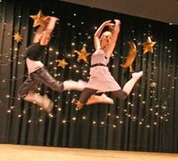 Dancevisionballet07b021