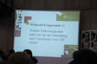 Multistakeholderforum07_011
