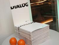 Broschuere_dialog