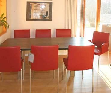 thermoholz aus heimischer buche f r sch ne m bel und k chen das nachhaltigkeitsblog der. Black Bedroom Furniture Sets. Home Design Ideas