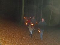 Wanderungwaldfackel07