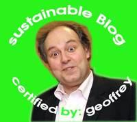 Sustainablebloggeoffreyweb