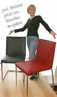 Newsletter Nr. 37: 20 Jahre Möbelmacher – die Aktionen 2008
