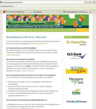 Karmakonsumkonferenz_2