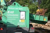 Holzhcksler_ertl_hackschnitzel08_00