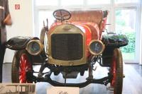 Miele08werksfahrtmuseum43