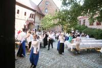 Schlossfestlauf08_005