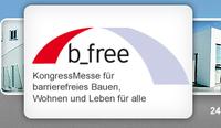 Logobfree