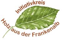 Logoihafarbe