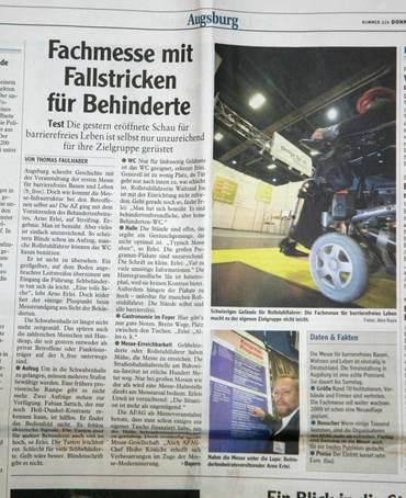 Zeitungsartikelb_free