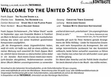 Poka_welcome_america_korr2