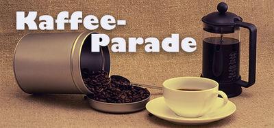Kaffee-parade-banner1.jpg