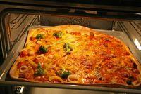 PizzaBlechfertigWEB