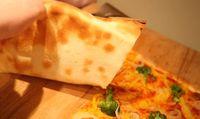PizzaBlechRückseiteWEB