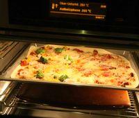 PizzaBlechRohWEB