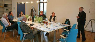 WuppertalCriteriaMeeting08_