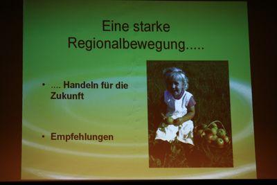 RegionalbewegungApril09_107