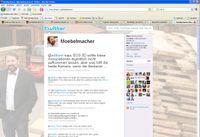 TwitterScreenshotMai09