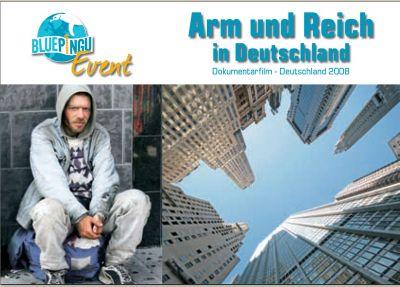 ARM-und-REICH