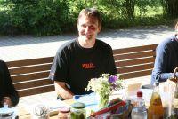 Helmut-20-Jahre_Frühstück