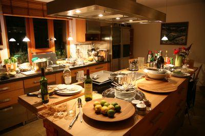 KücheUteverwüstetWEB