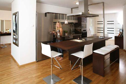 laras loft in d sseldorf die komplette einrichtung von den m belmachern das. Black Bedroom Furniture Sets. Home Design Ideas