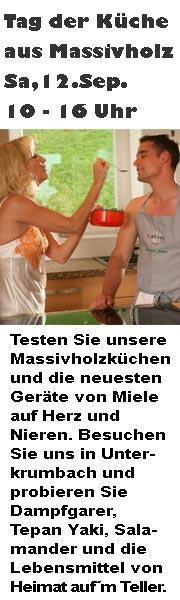 Banner_für_Tag_der_Küche