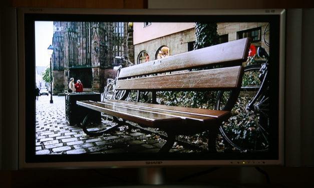 Tropenholz für Parkbänke in Nürnberg: Die detaillierte Stellungnahme der FBG und des Initiativkreises Holz aus der Frankenalb