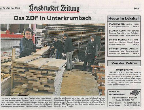 24.10.09HZ-ZDFChristinaWEB