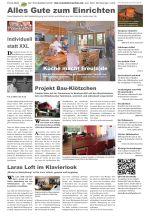 ZeitungSeite1WEB