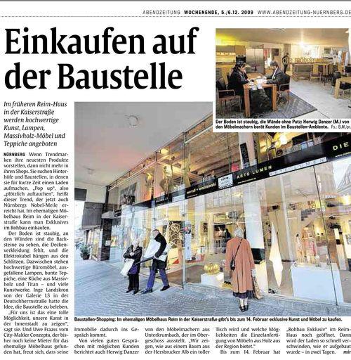 Abendzeitungartikel5_12WEB