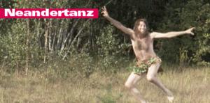 Neandertanzbild_fuer_TeaserKlein_03
