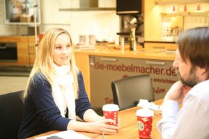 InterviewBlogSarahKoch07